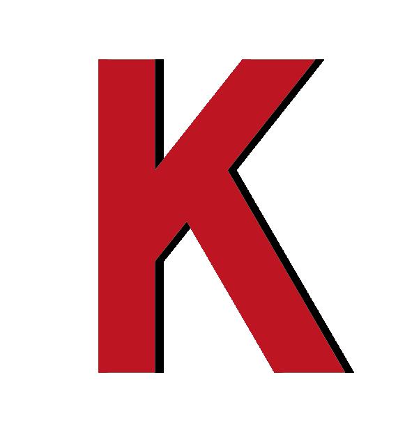 Keutmann